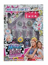 Giw Simba Toys Set per Unghie Glamo.109273060