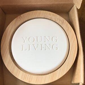 Young Living Mini Travel Passive Diffuser