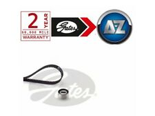 Pour Mazda 323 F MK4 1.8 103HP -94 portes Timing Cam Belt Kit