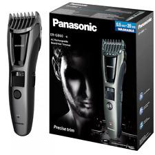 PANASONIC Bart- & Haarschneider Haarschneidemaschine ER-GB60-K503 Akku & Netz