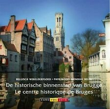 Belgie Bu 2010