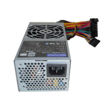 NEW 300W 80+ Upgrade Power Supply for 0220D5WA AcBEL PC8046 PS HP 504966-001 TFX