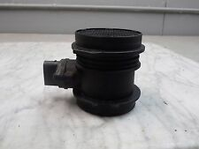 OEM 98-05 Mercedes-Benz E320/CLK320 MAF Mass Air Flow Meter Housing/Spacer Pipe