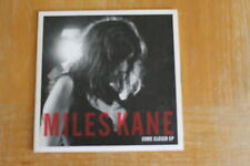 "MILES KANE    COME CLOSER EP   4 TRACK 7"" VINYL"