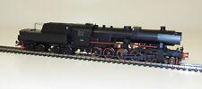 Märklin 3417 H0 Dampflokomotive Reihe 63a 2770 der NSB NEU-OVP (S)
