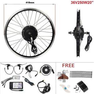 normale FISCHER Schtzh/ülle f/ür E-Bike Custodia Protettiva per Motore di Bici elettrica Applicazione Universale Unisex-Adulti Protezione da umidit/à Nero Polvere e Sporco