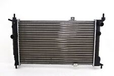 Motorkühler Kühler OPEL ASTRA F Van (55_) 1.4i,1.6i