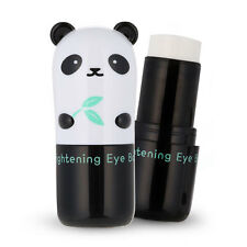 Tony Moly Panda's Dream Brightening Eye Base 9g *UK*
