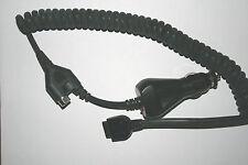 Kfz Ladekabel mit AA für Motorola StarTAC,  CD920/930 V3688 Timeport 250 P7389