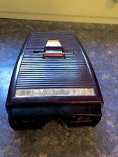 Vintage Sawyer Bi-Lens 35mm Bakelite Slide Viewer
