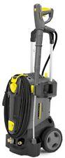 Karcher HD 6/13 C Plus Pressure Washer