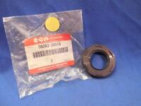 Suzuki 09283-26015 LH Oil Seal 30 X 65 X 8 RM50 / 60 / 80 NOS  NP7777