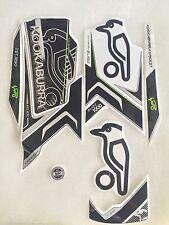 one set 2016 model cricket bat sticker - blade