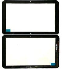 Hp Pavilion 11-n051er 11-n011nf 11-n015tu 11-n078ng digitalizador pantalla
