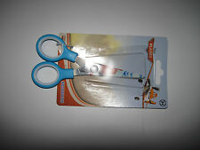 Disney Princess Scissors Childrens, Kids Scissors.Stocking Filler