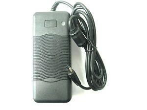 4 amp 15 volt AC-DC Regulated Desktop Power Adaptor/Supply/Charger (60 watt)