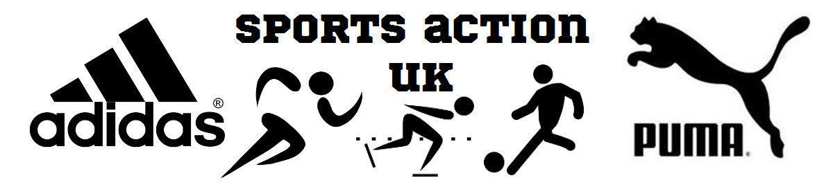 Sports Action UK