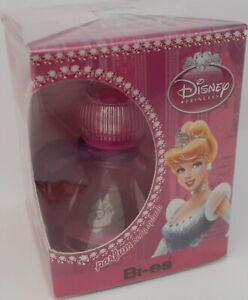 Disney Princess Shimmering Beauty Body Splash Perfume Fragrance 20ml 0,7fl oz