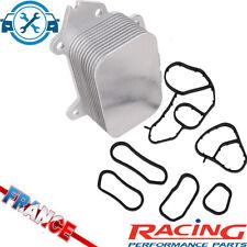 Radiateur d'huile pour Citroen Peugeot 1.4/1.6HDi =1103K2 1103N9 1145941 1703252