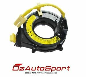 Spiral Cable Clock Spring for Lexus IS200 IS300 84306-60050