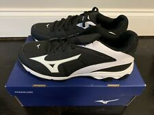 Mizuno Women's Softball 9-Spike Adv Finch Franchise 6 Cleats Sz 9 - Nib