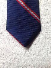 NN-65 Hickok Name Brand Multi-Color Mens Neck Tie, Buy 8-Free Shipp