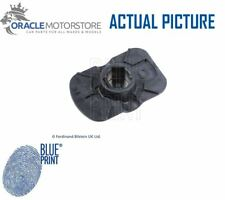 NEW BLUE PRINT DISTRIBUTOR ROTOR ARM GENUINE OE QUALITY ADM51434