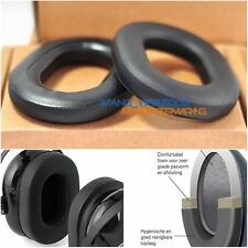 Noise Reduction Ear Pad Foam Cushion For Softcomm C C-Series Aviation Headsets