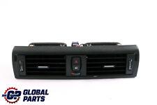 BMW 1 2 Series F20 F21 F22 Fresh Air Grille Center Vent Dash Dashboard 9207116