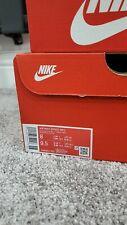 Nike Air Max ZM950 NRG London LDN White & Grey Size UK 7 Available