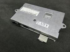 Original Audi A6 4F Interfacebox MMI Bluetooth Steuergerät 4E0035729 4F0910730F