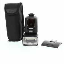 Metz 64 AF-1 TTL Flash For Olympus, Panasonic [GN210] {Bounce, Swivel, Zoom} LM