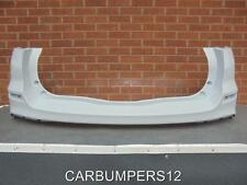 FORD MONDEO ESTATE REAR BUMPER 2015 ONWARDS GENUINE FORD PART*OC