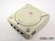 Japanese Sega Dreamcast Console Japan Import System DC HKT-3000 US Seller C