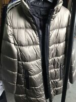 Betty Barclays Jacket UK 22 - New With Tags