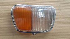 Mercedes-Benz W110 Fog light RIGHT FRONT NEW