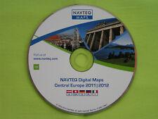 NAVIGATION OPEL CD 70 NAVI ITALIEN 2012 ZAFIRA B ASTRA CORSA SIGNUM VECTRA TIGRA