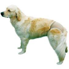 Artículos Trixie Color principal Negro XS para perros