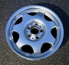 1xAlufelge Mercedes E-KLASSE W211,211 K 7,5Jx16H2 5x112 ET42 (2114014302) #11624