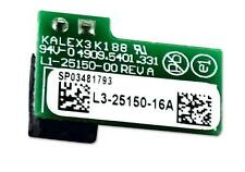 LSI (LSI00292) RAID CacheCade Pro 2.0 Software physical key for 9260/9280 Series