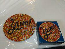 SPRINGBOK Jelly Jolly Beans Yum 1970s jigsaw puzzle Hallmark All pieces included