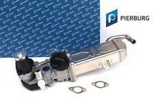 7.09720.00.0 PIERBURG AGR Ventil Abgasrückführung mit Kühler AUDI VW 1,6 2,0 TDI