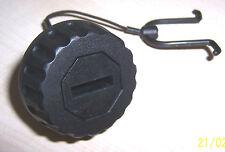 Tankdeckel Öl  passend Stihl 029 039 neu motorsäge kettensäge