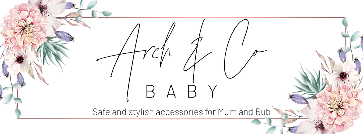 archandcobaby