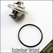 Thermostat Kühlmittel Dichtung für Audi A4 A6 80 100 Avant VW Passat 078121113F