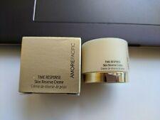 Amore Pacific time response Skin Reserve Cream 0.2 fl oz