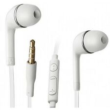 Genuine Official Samsung Galaxy S2 S3 S4 S5 S6 Mini Headset Earphones EO-EG900BW