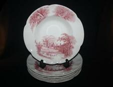 Bowl Collectable Tableware