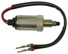 Standard Ignition ES171 Carburetor Idle Stop Solenoid