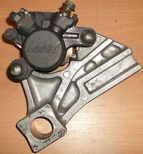 TMP Kit réparations étrier de frein BCF-326 SUZUKI SV 1000 S 2003-2005